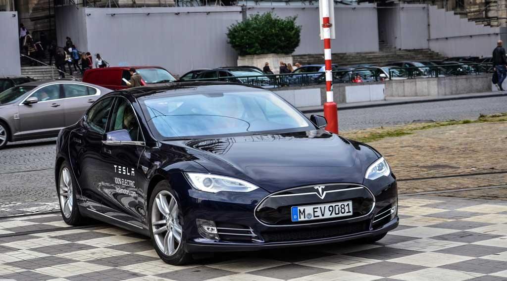 Prueba-Tesla-Model-S-32