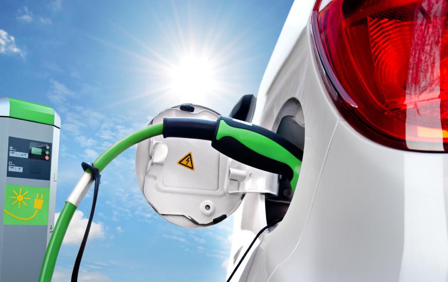 SoCalPro-Electric-Car-Charging-Station