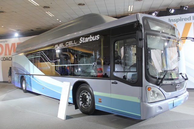 Tata-Starbus-Fuel-Cell-hydrogen-bus-tata-motors