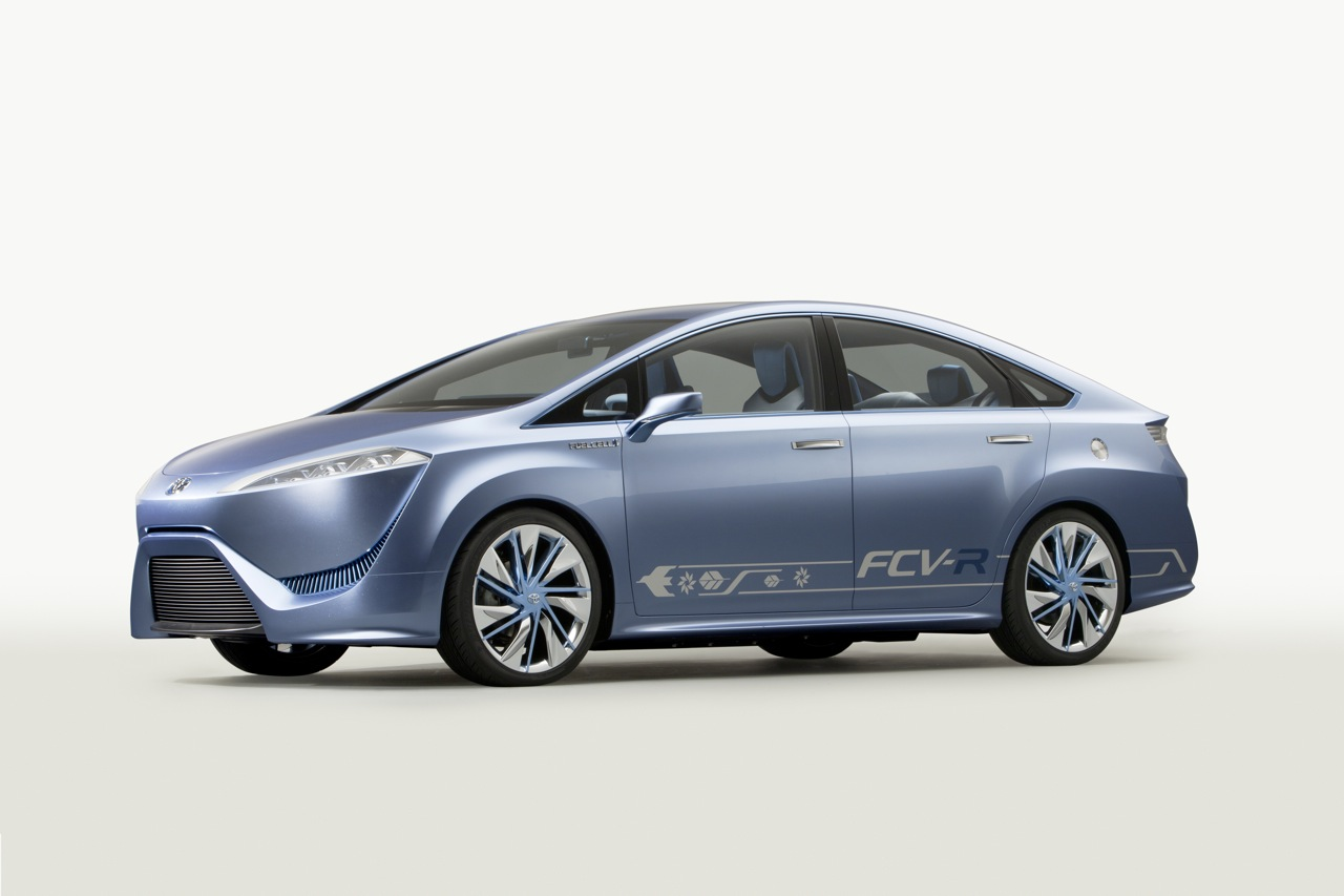 Toyota-FCV-R-Fuel-Cell-9