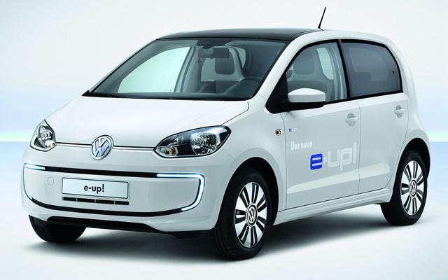 Volkswagen-e-Up-frontal-2