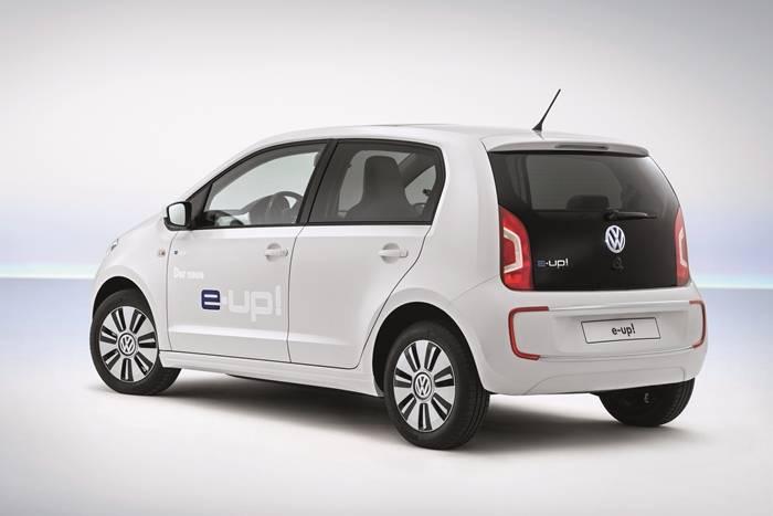 Volkswagen-eUP!-140313-700-03