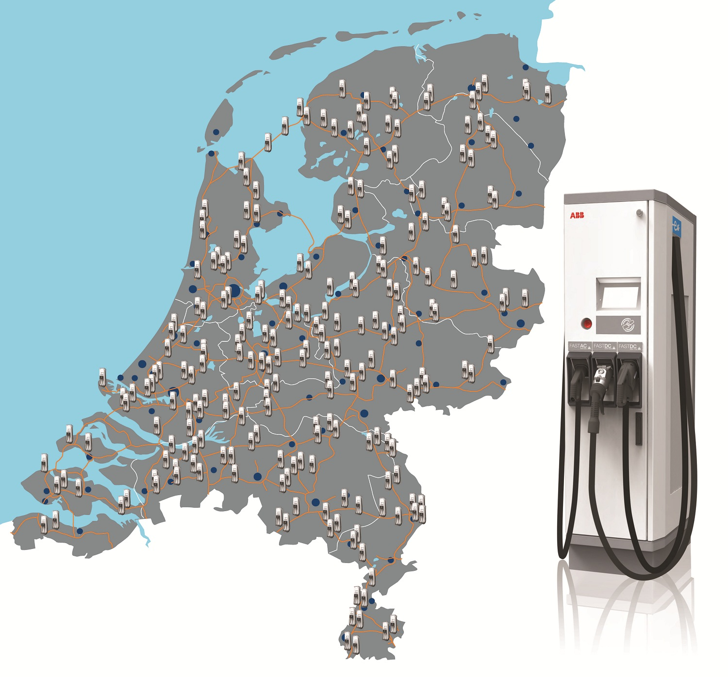 abb-charge-point