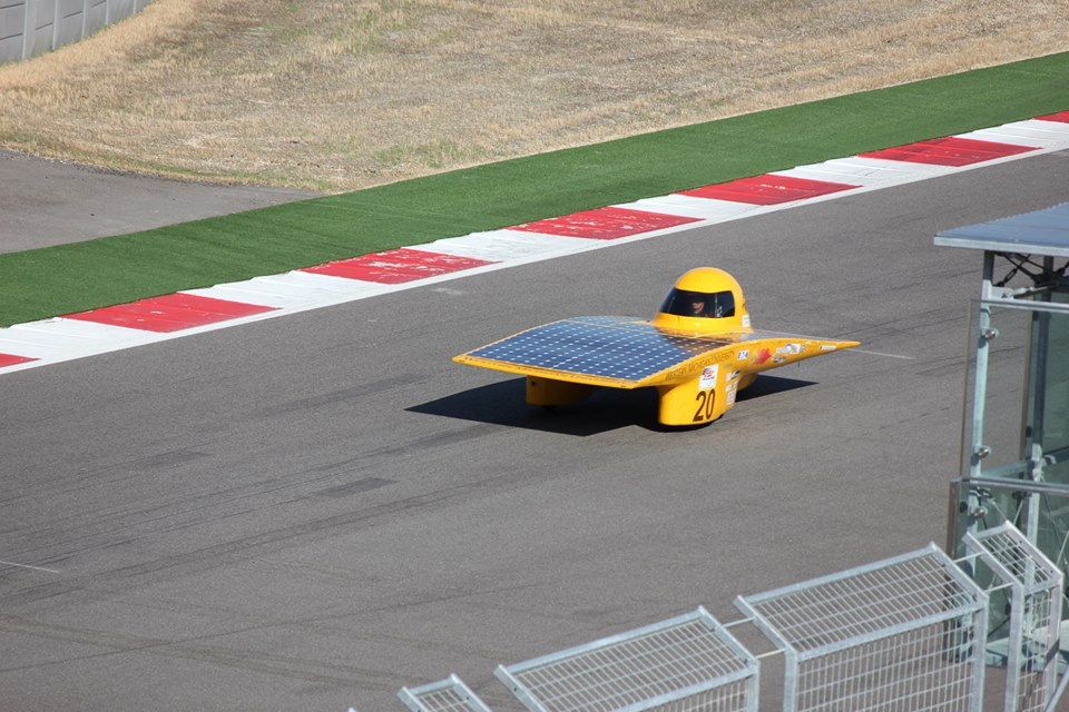 american-solar-challenge-3