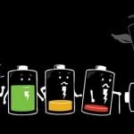 bateria-muerta