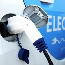 Los fabricantes japoneses se unen a favor del coche eléctrico