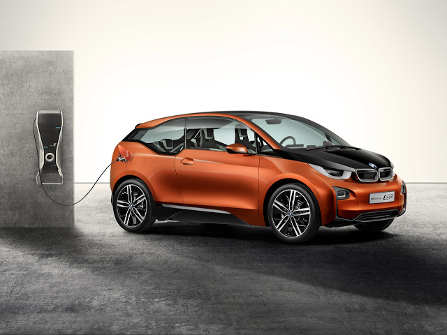 bmw-i3-coupe-concept-3