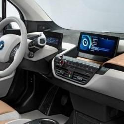 Eficiencia en la climatización de coches eléctricos