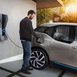La mitad de los BMW i3 vendidos en Estados Unidos llevarán el extensor de autonomía