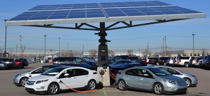 credited_Envision-Solar_solar-tree