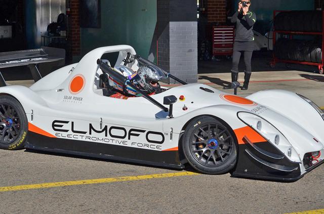 elmofo-electric-radical-2