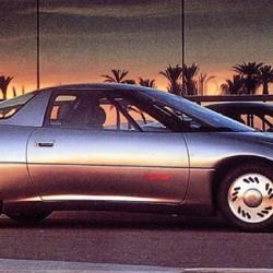 Se cumple el 20 aniversario del EV1. Repasamos su historia