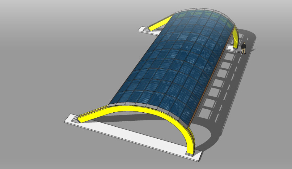 home_laadstation