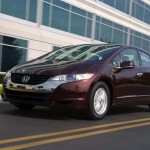 honda_fcx_clarity_large_13