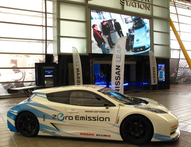 innovation-station-O2