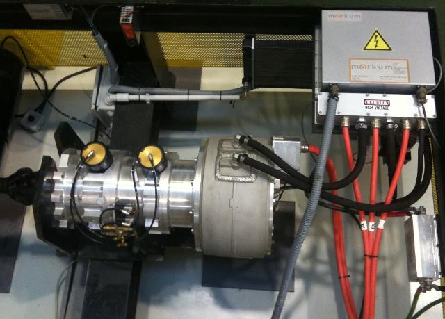 merkum-energetica-motor-electrico-2