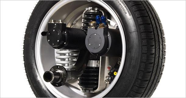 michelin-active-wheel-610c