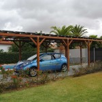 nissan leaf renovables del sur