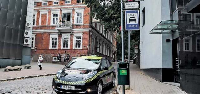 Tres razones por que los coches eléctricos han llegado para quedarse