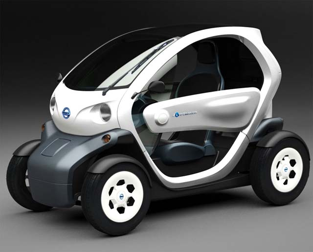nissan-new-mobility-concept-1