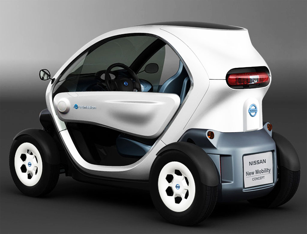 nissan-new-mobility-concept-2