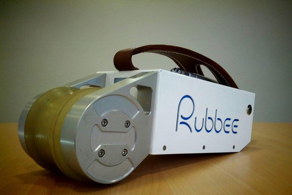 rubbee-5