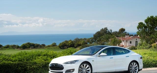 Los grandes fabricantes fallan en su intento por tumbar la ley de California…gracias a Tesla