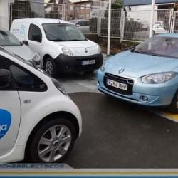 El mercado de coches eléctricos de segunda mano cada vez más interesante