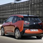 BMW-i3-back-view