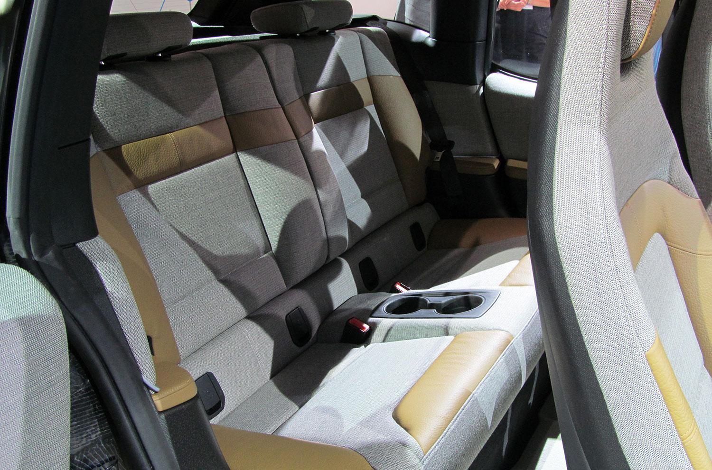 2014-BMW-i3-Reveal-interior-rear
