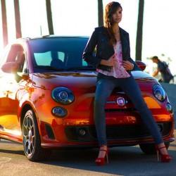 El FIAT 500 eléctrico se convierte en el mejor debutante en el mercado norteamericano