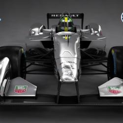 La Formula E continúa con su preparación