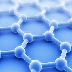 La industria se mueve para llevar el grafeno a las baterías