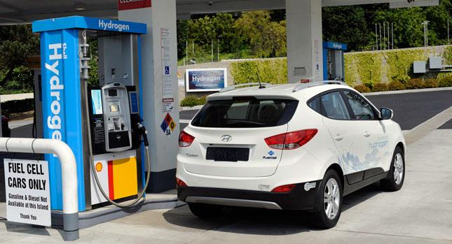 Hyundai-Hydrogen-V2