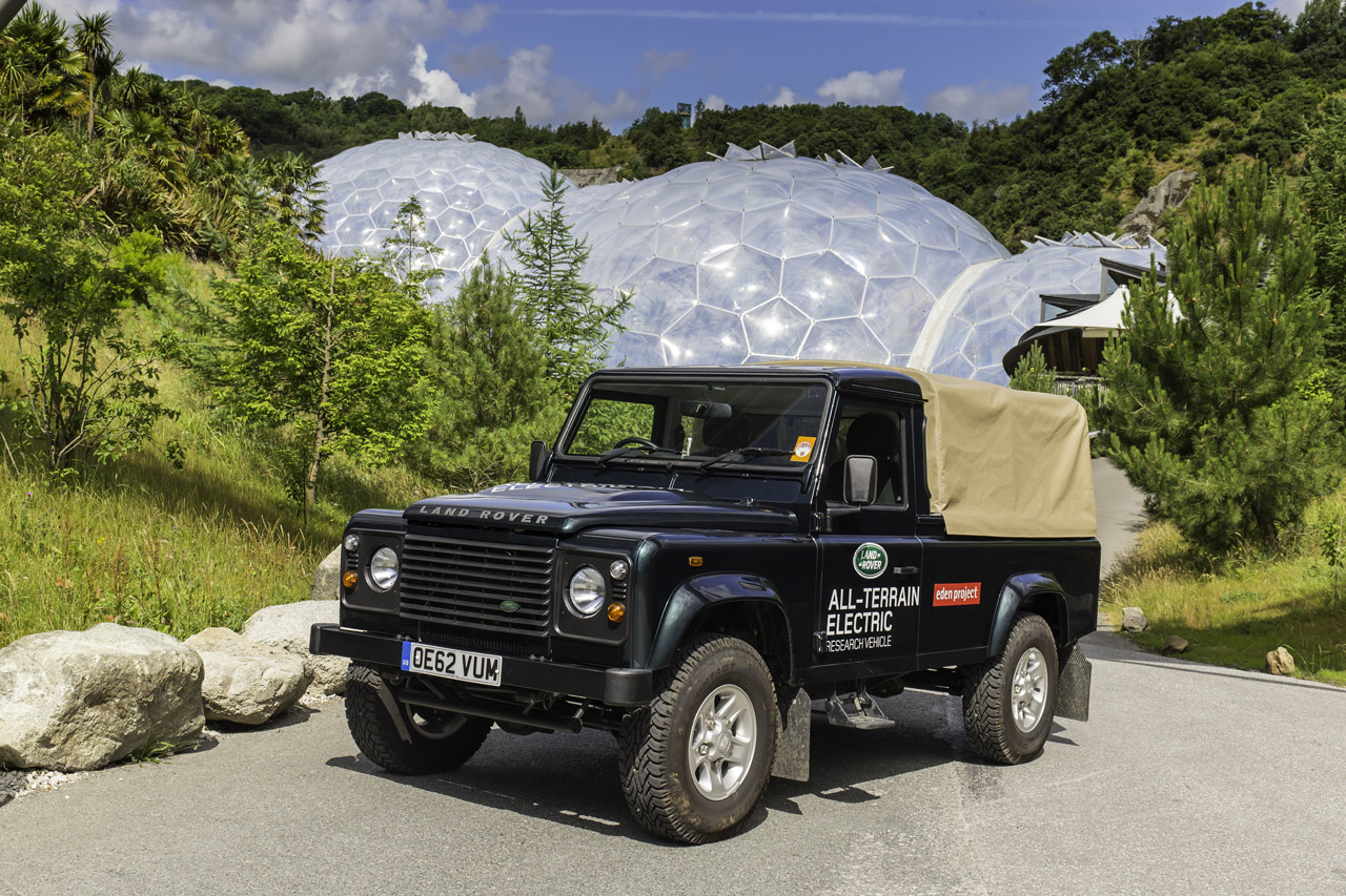 Land-Rover-Defender-electrico