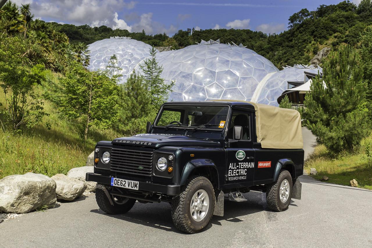 Land-Rover-Defender-electrico