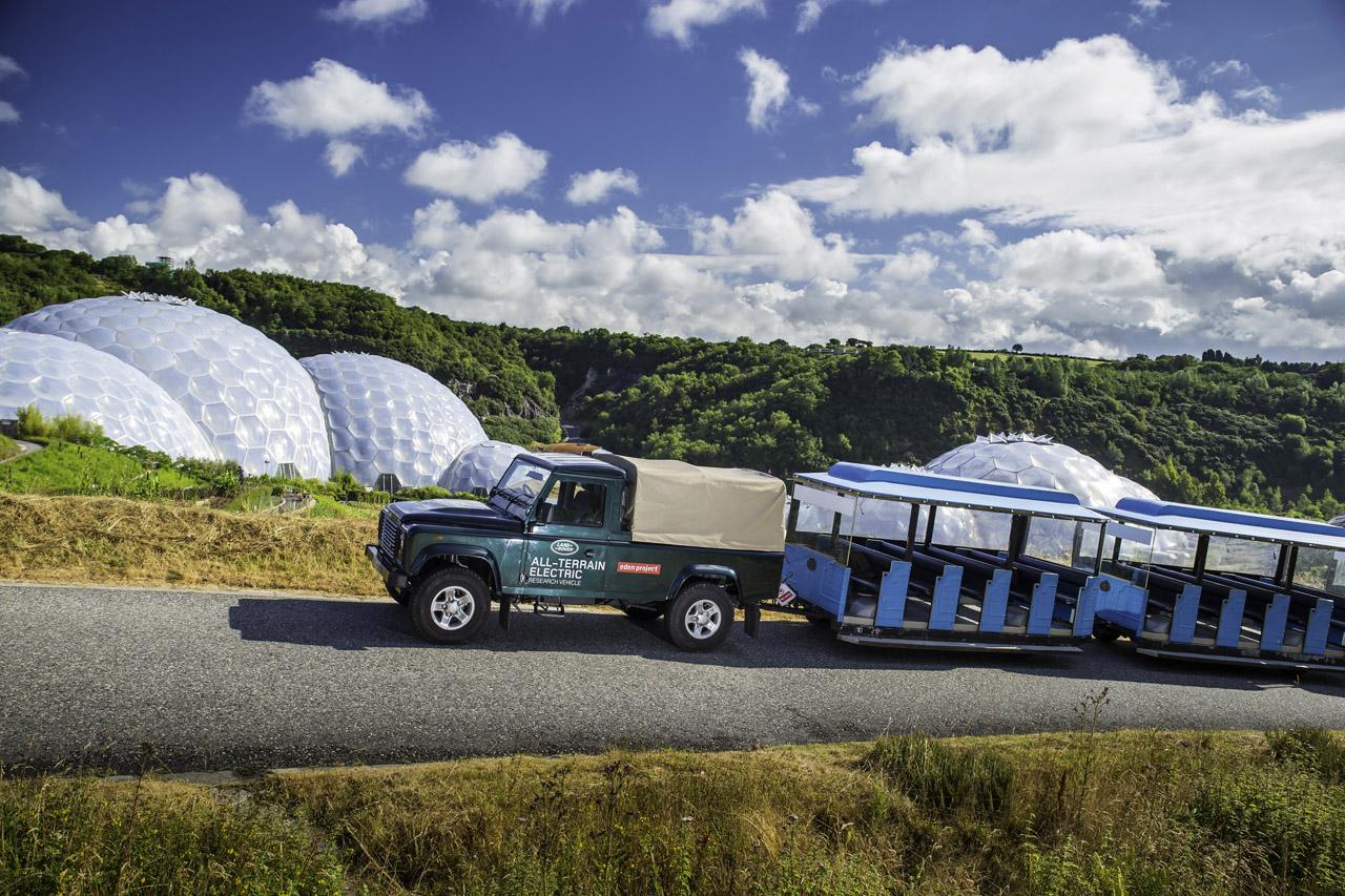 Land-Rover-Defender-eléctrico-3