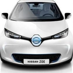 Opinión: Nissan podría estar preparando un eléctrico más pequeño que el LEAF ¿Tiene sentido este movimiento?