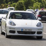 Porsche-Panamera-S-E-Hybrid