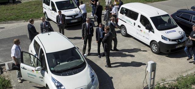 RheinMobil-electric-cars