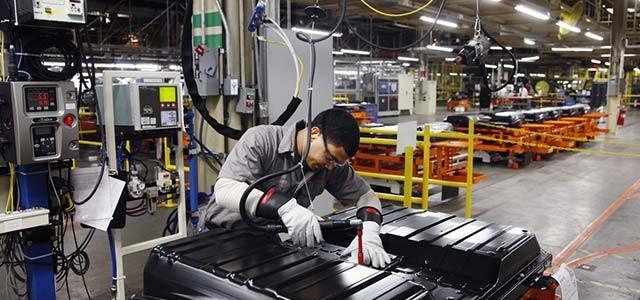 El precio de las baterías de litio bajará de forma drástica al final de la década