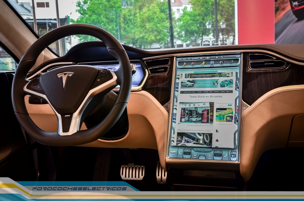 Tesla-Model-S-Bruselas-14