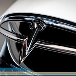 Descubrimos el Tesla Model S