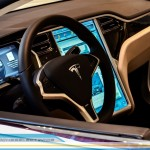 Tesla-Model-S-Bruselas-3