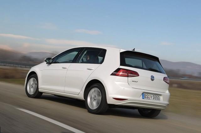 Volkswagen-e-Golf-1-640x426