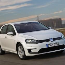 El Grupo Volkswagen tendrá que devolver las ayudas del Plan PIVE. ¿Qué hacemos con el dinero?