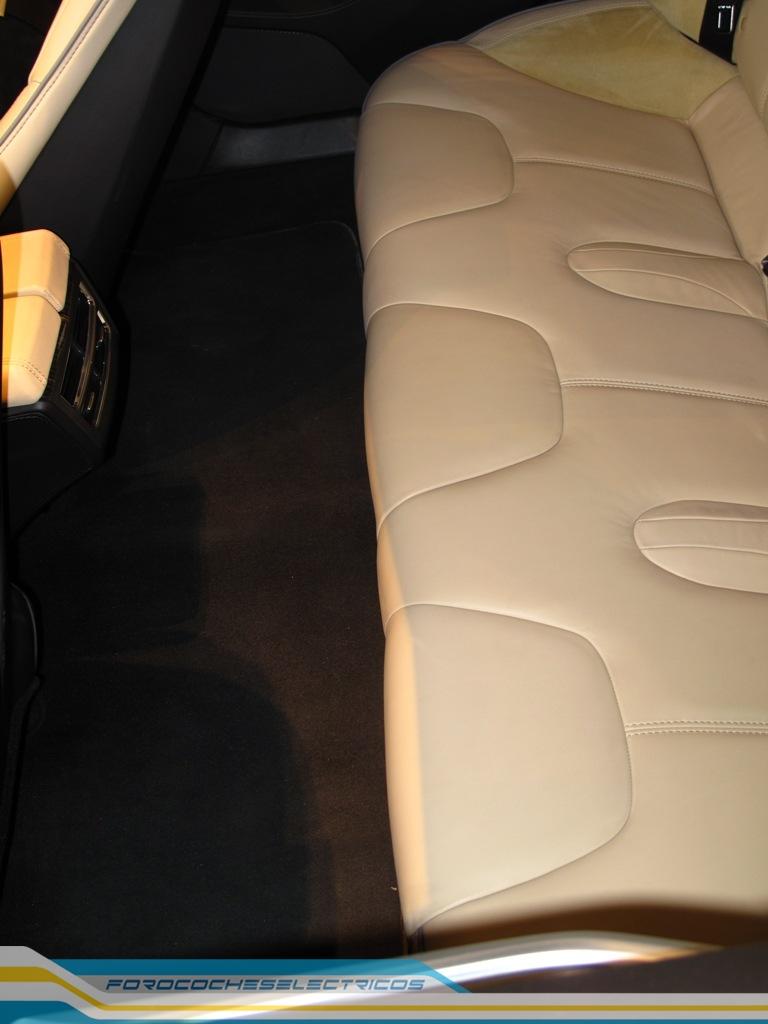 asientos-traseros-model-s