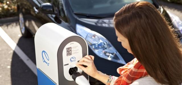 Redes eléctricas y coches eléctricos, una convivencia pacífica