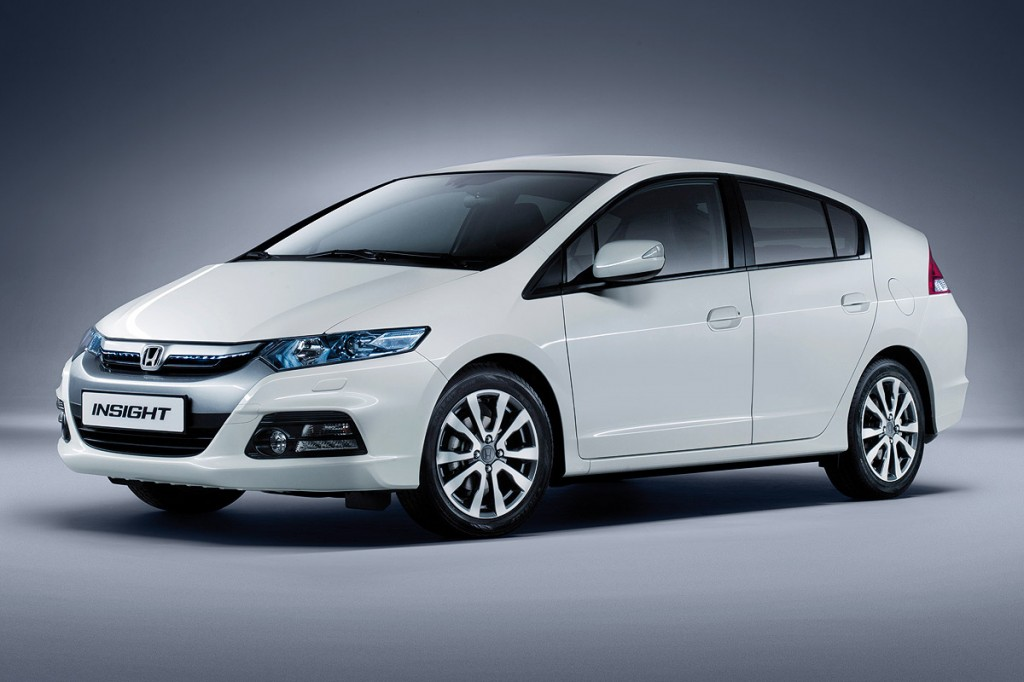 honda-insight-2013-2