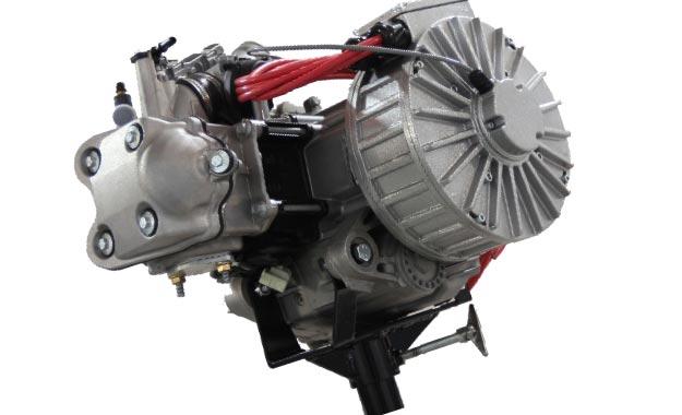 hyperdrive-range-extender-2